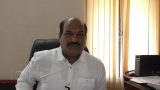 అమ్మా,నాన్నలే ఆదర్శం...