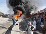 अफगानिस्तान में अमन...........
