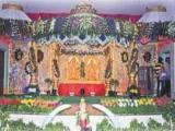 ఇక శుభకార్యాలు బంద్