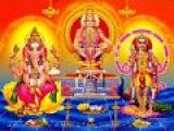 స్వాములకు తెలుగుభోజనం
