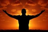 మతమంటే మనిషికి,మనిషి మధ్యన ఒక అడ్డుగోడ