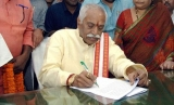 WE CAN GENERATE MORE JOB OPPORTUNITIES THROUGH SKILL DEVELOPMENT : DATTATREYA