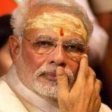 Jai Hindu