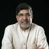 Root out Child Labour: Kailash Satyarthi to Centre--To dedicate Nobel Prize to India
