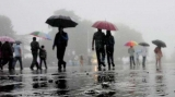 MONSOON ARRIVES BUT RAINS CAUSE HAVOC IN TWIN CITIES ON FIRST DAY ITSELF!!