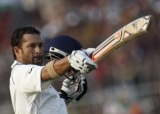 Sachin on Sachin: Memoir of a cricketer