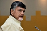 Chandrababu's Call for More Population May Lead to Disaster; Needs Debate
