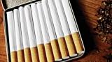TII urges Centre to check illegal cigarette trade
