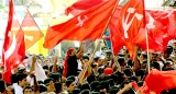 Crucial days ahead for CPI-M in Kerala