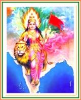 ఈనాడు భారతావని ఆవేదన!