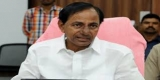 KCR ANNOUNCES JOB BONANZA AS INDEPENDENCE DAY GIFT TO UNEMPLOYED