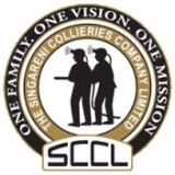 HC quashes SCCL Heir Job order  Another blow to govt