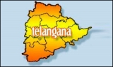 'EFFECTIVE IMPLEMENTATION OF SDGS WILL HELP REALIZE BANGARU TELANGANA'