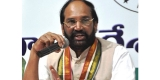 Congress ready to checkmate TRS in next elections: Uttam