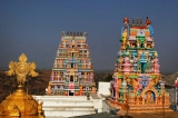 CM SUGGESTS SEVERAL PROGRAMS TO MAKE YADADRI A WONDERFUL MONUMENT