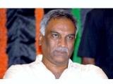 http://www.crazyenews.com/detail-info/description/bnctNDEwOTM/news/తప్పంతా అభిమానులదే