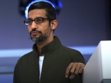 Bhesh to contest in India market: Pichai