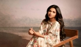 Amala Paul heated the youth