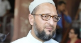 http://www.crazyenews.com/detail-info/description/bnctMzM4ODY/news/Implementation of SC verdict on Triple Talaq difficult: AIMIM