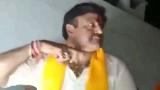 పీక కోస్తా  నా కొడుకా