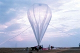 10 balloon flights from Hyderabad for scientific purpose