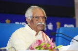Centre played major role in 24 hr power supply: Dattatraya