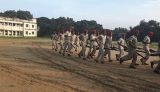 Bihar's Central Selection Board of Constable