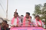 హైదరాబాద్లో గురుద్వారను నిర్మిస్తాం