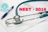 CBSE releases NEET UG 2018 application form