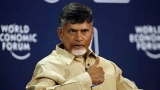 123 farmers of AP capital region will be sent to Singapore for training: CM