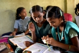 STATES WANT CENTRE TO OFFER FREE PG EDUCATION TO GIRLS: SRIHARI