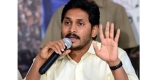 Every section in AP got raw deal by TDP govt: Jagan