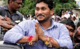 Jagan plans BC garjana after his padayatra