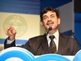 Global Investors Summit on Nov 28: Jayesh