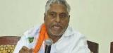 Jeevan advises CM to respect Constitution