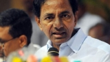 KCR spoke lies during India Today Conclave: TPCC