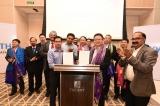 700 కోట్లతో స్కైవర్త్ ఉత్పత్తుల తయారీ యూనిట్