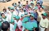 Many hurt in attack between Lambadas and Adivasis