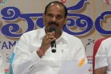 Naidu bought Renuka for Rs 70 crore: YSRCP