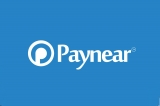 Paynear Solutions Announces Acquisition of Singapore-based GoSwiff International