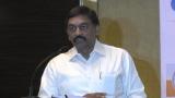 http://www.crazyenews.com/detail-info/description/bnctMzUxNzE/news/Srikanth Badiga heads IACC