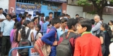 Tatkal scheme for SSC, Inter (TOSS) students to pay exam fee