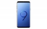 Samsung launches Galaxy S9, S9+ smartphones in India