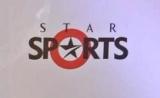 Star India Pvt. Ltd on Monday