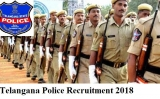 GOVT TO FILL 14177 POLICE POSTS