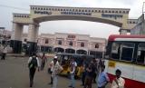 Special Trains between Secunderabad-Visakhapatnam and Visakhapatnam-Tirupati