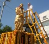 http://www.crazyenews.com/detail-info/description/bnctNDEwMTY/news/కాకినాడ : ఘనంగా రాష్ట్ర అవతరణ దినోత్సవం