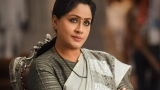 రీ ఎంట్రీకి ఇదే సరైన చిత్రం