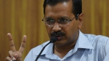 Arvind Kejriwal  says PNB Rs 11000 cr fraud  Modi had clear access to prime minister
