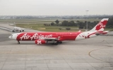 AirAsia India to fly Delhi Imphal sector from April